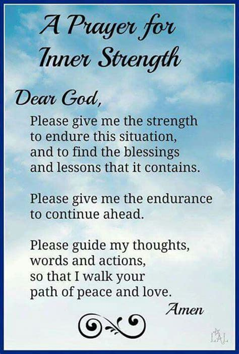bible verses to give comfort best 10 prayers for strength ideas on pinterest bible