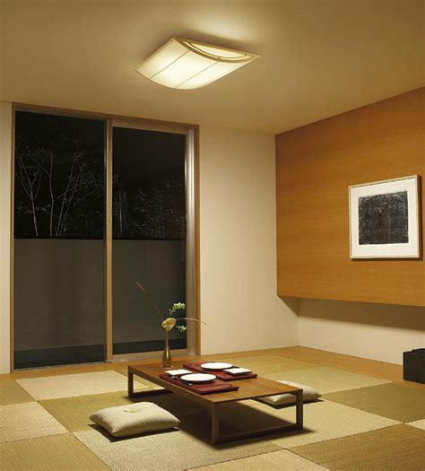 Jp Light daiko 大光電機 led和風調色シーリング decoled s led照明 和風照明 dcl 38123 商品紹介 照明器具の通信販売 インテリア照明の通販 ライトスタイル