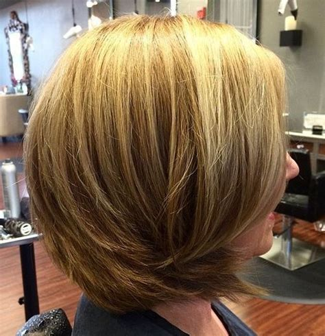 prominent hairstyles  women