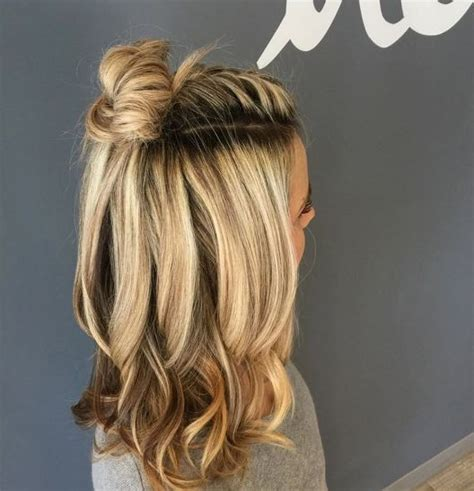 easy hairstyles in oily hair 25 unique greasy hair hairstyles ideas on pinterest