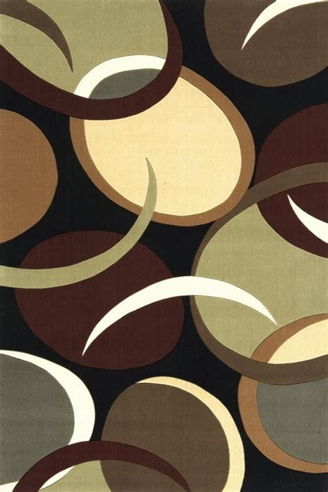 circle pattern area rugs 58 best images about rugs carpets on carpets olives and circle pattern