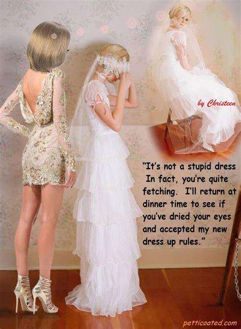 petticoat punishment dresses art http www petticoated com christeen christeen745a jpg