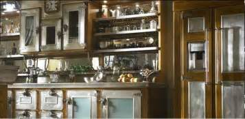 Old Kitchen Designs old italian kitchen design trend home design and decor