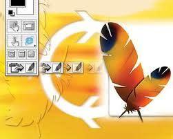 tutorial lengkap photoshop vector tutorial adobe photoshop cs lengkap kuyhaa