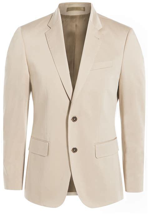 Blazer Coat Osaka Grey Abu baldessarini kix osaka cotton blazer where to buy how