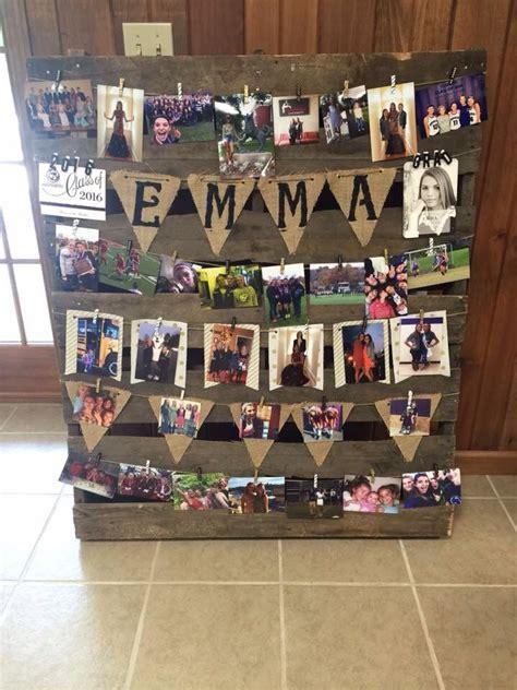 high school graduation on pinterest graduation parties 17 best images about graduation party ideas on pinterest