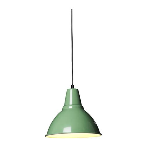 Hanging Light Fixtures Ikea Foto Pendant L Ikea