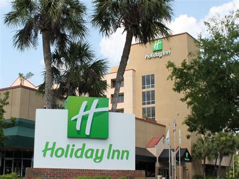 holliday inn inn gainesville ctr hotel by ihg