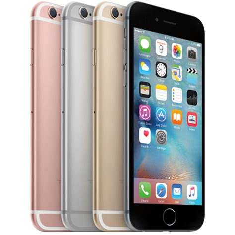 iphone repair near me alpha smartphones