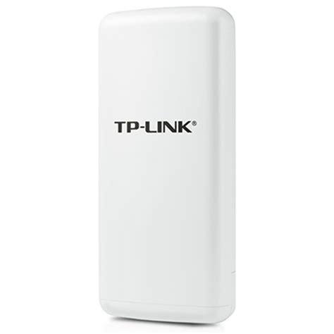 Tp Link Wa7210n Outdoor Garansi 2 Tahun tp link wireless 2 4ghz high power outdoor access point