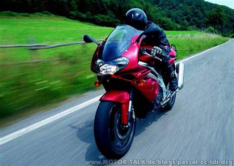 Motorrad Drosseln Ummelden by Beschr 228 Nkt 100 Ps Maximal Bald In Ganz Europa F 252 R