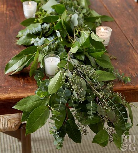 how to make a table centerpiece easy to make centerpieces