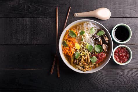 cook  spicy chinese kadesa