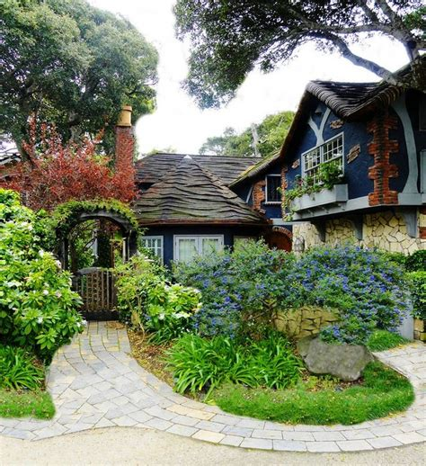 Cottages Monterey Ca by 206 Best Images About By The Sea On