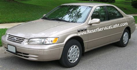 Change Toyota Camry How To Change The Egr Valve On Your Toyota Camry 1997 2001