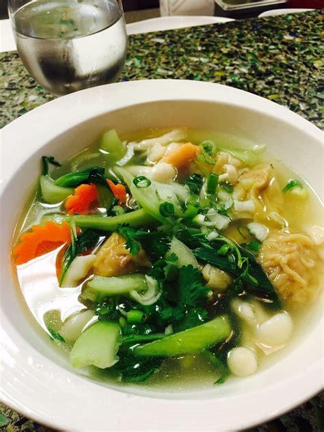 Lakeshore Kitchen Oakland by Jia Asian Kitchen 134 Photos 298 Reviews Asian
