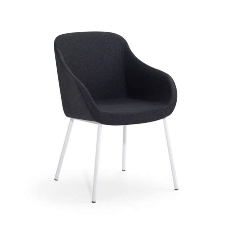 Kitchen Chair With Arms by Cala 4 Modern Chair With Arms Kitchen Idfdesign