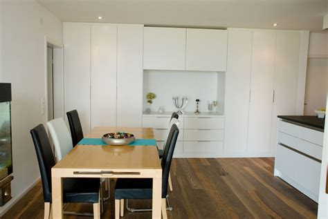 schröder küchen einrichtungsideen wohnzimmer wei 223