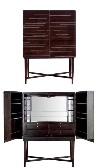 Contemporary Bar Cabinet Beautiful Modern Drinks Cabinets No Babycham Here