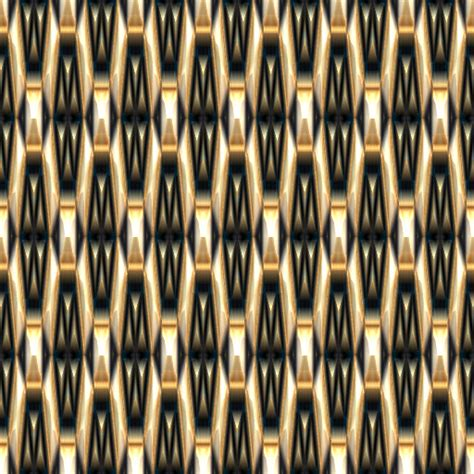 video forge pattern generator multi pattern maker texture