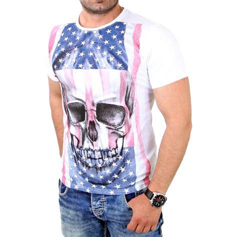 Tshirt Tottenkop t shirt bedrucken september 2013