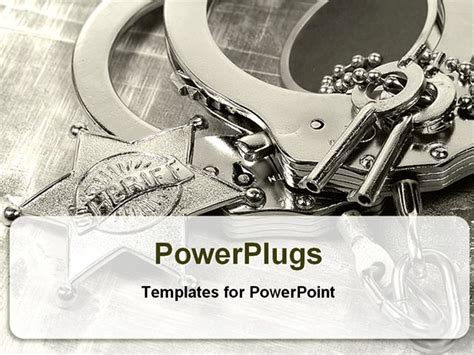 enforcement powerpoint templates powerpoint background templates enforcement best