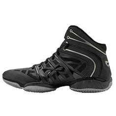 nfinity basketball shoes 1000 images about s basketball on