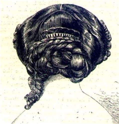 1860s hairstyles couture historique 1860s hairstyles