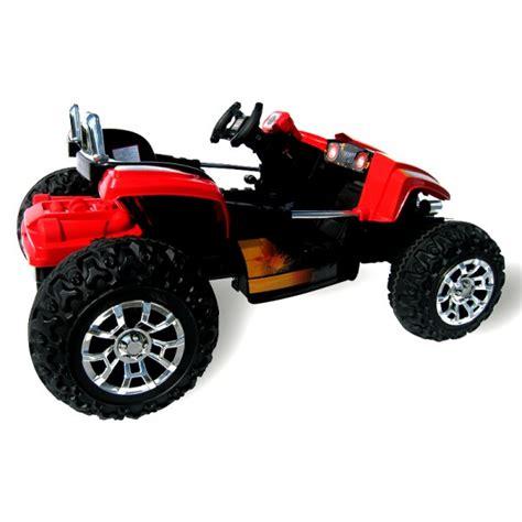 Kinderautos Ab 8 Jahren by Kinderauto Kinderbuggy 2 X 30 Watt Motor Kinderfahrzeuge