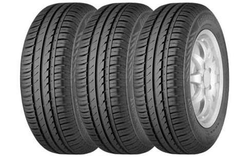 Car Tyre Types by Different Types Of Tyres Cardekho