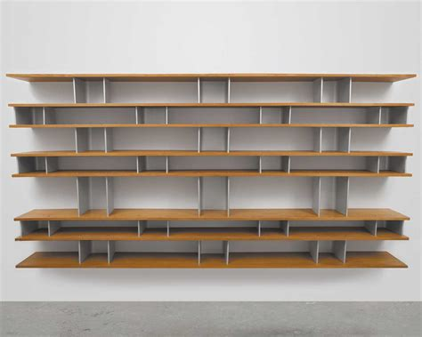wall mountable bookshelves bookcases ideas one thousand ideas about wall mounted