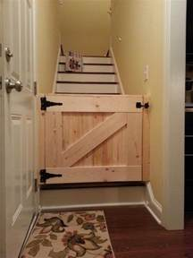 Barn Door Gates Pin By D On For The Home