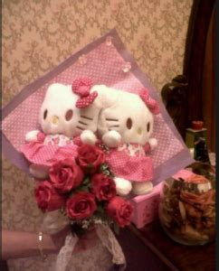 Mug Souvenir Hadiah Pernak Pernik Koleksi Hello jual bunga flanel wisuda hello murah hub wa 081 5650 5657 jual boneka wisuda murah