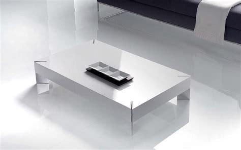 tavolino da soggiorno prezzi tavolini soggiorno prezzi idee per il design della casa
