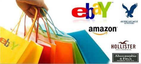 tienda online de colombia compra en internet tv tablet como comprar por internet desde higuey higuey