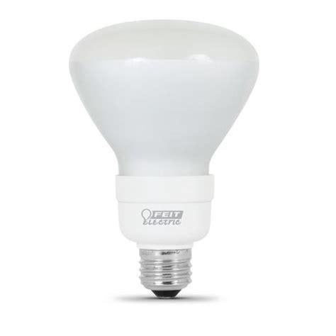 120v 15w light bulb feit 15w 120v br30 compact fluorescent light bulb