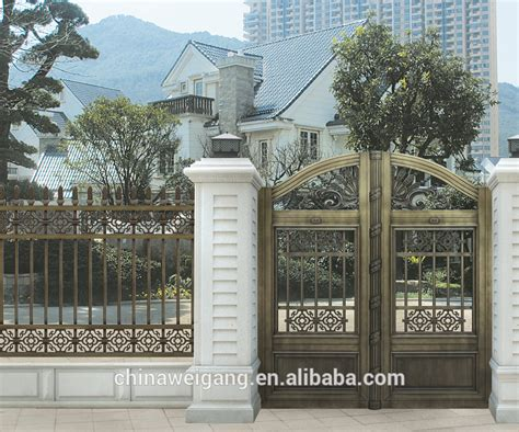 austrilian steel front gate design buy steel gate design