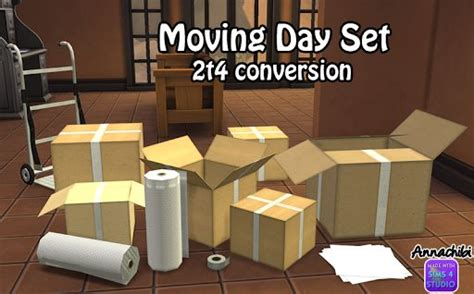 a3ru various drug clutter sims 4 downloads mustluvcatz moving day clutter conversions sims 4 custom