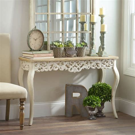 kirklands home decor 1000 images about decoraci 243 n divina on pinterest vignettes console tables and consoles