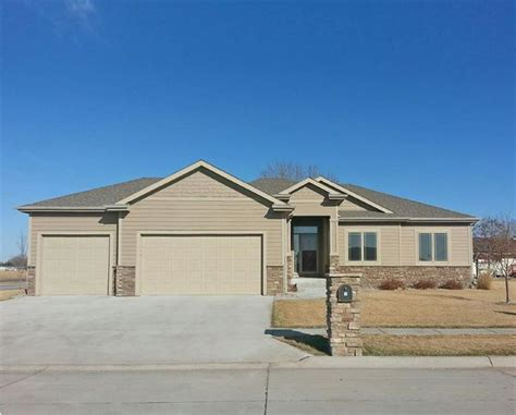 houses for sale columbus ne 3767 37th ave columbus ne 68601 home for sale and real estate listing realtor com 174