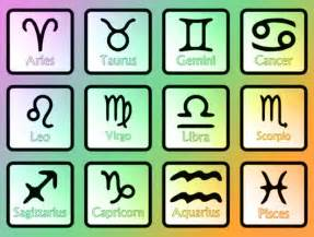 search results for astrological signs and meaning
