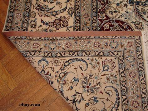 nain rugs for sale nain rugs