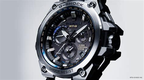 Casio G Shock Mtg 1000 mtg g1000 g shock casio