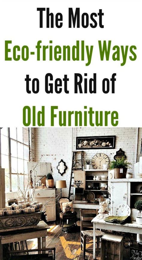 how to get rid of an old couch how to get rid of an old couch 28 images getting rid