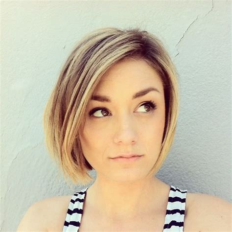 chin length pixie hairstyles 1000 images about kapsels on pinterest short pixie