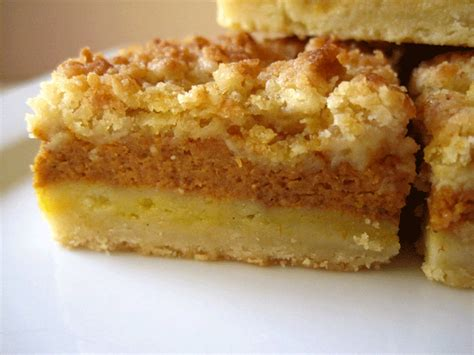 pumpkin bars with crumb topping how to make a recipe at high altitude baking for pumpkin