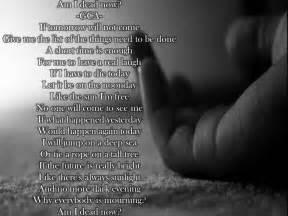 Sad poems about family sad poems about family