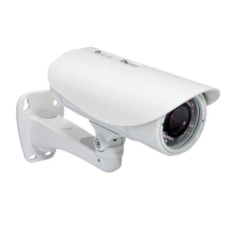 video camara ip camara ip vivotek 30 fps ip8335h