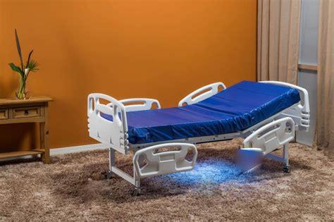 cama hospital website cama hospitalar home facebook