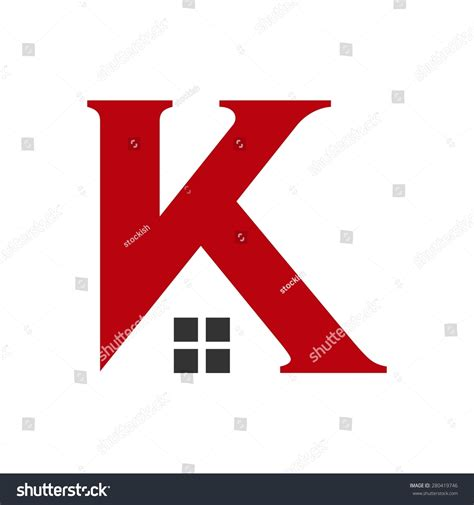 k r design stylish letter a to z holidays oo